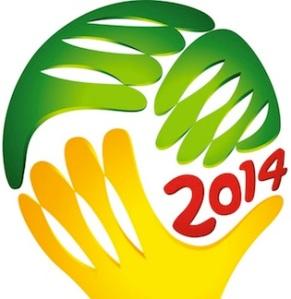 world-cup-brazil-2014-wiki_1402767432